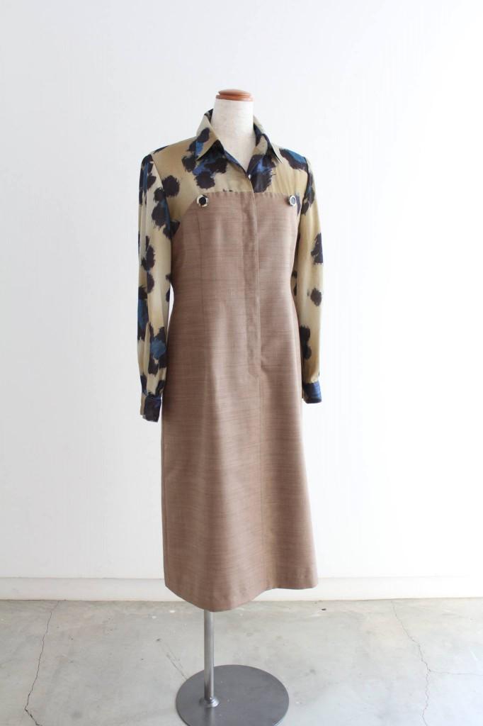 salopette_dress